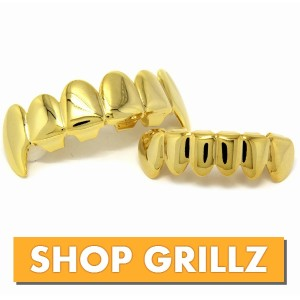 Buy inexpensive grillz, grillz for sale