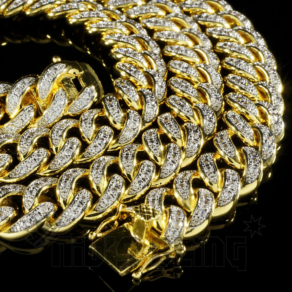 Cheap Hip Hop Jewelry Deez Grillz The Affordable Quality