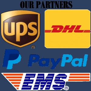 partners3