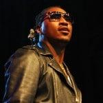 hip hop's most influential figure