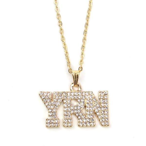 YRN chain